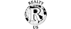 Realty R US