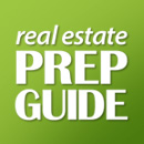 Real Estate Exam Prep | NYREI