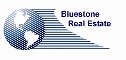 Bluestone Real Estate