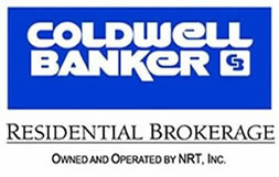 Coldwell Bank Residential Brokerage