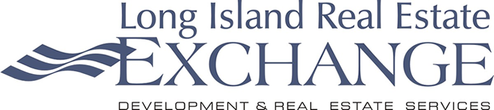 Long Island Real Estate Exchange