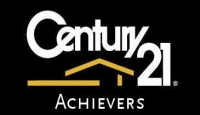 More about CENTURY 21 Achievers Realty