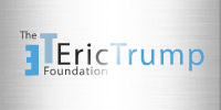 The Eric Trump Foundation