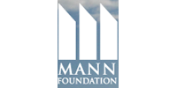 The Mann Foundation