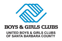 The United Boys & Girls Clubs of Santa Barbara County