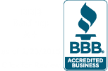 New York Real Estate Institute BBB Business Review